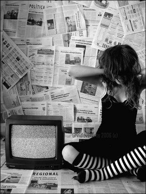 emo_tv.jpg
